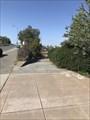 Image for Berryessa Creek Trail - Milpitas, CA