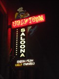 Image for Ugly Tuna Saloona - Columbus, OH