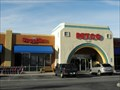 Image for Petco - 111 Hwy - Palm Desert CA