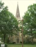 Image for Covenant United Presbyterian Church, Butler, Pennsylvania