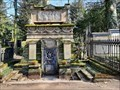 Image for Mausoleum der Familie Syebertz - Köln, NRW, Germany