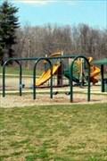 Image for Community Park - Washington, Pennsylvania