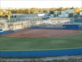 Image for Thunderbird Little League Baseball Field - Albuquerque, NM