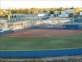 Image for Thunderbird Little League Baseball Field - Albuquerque, NM