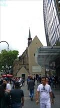 Image for Peek & Cloppenburg - Cologne, NRW, Germany