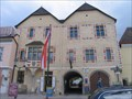Image for Rathaus / Town hall - Perchtoldsdorf, Austria