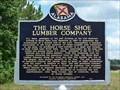 Image for The Horseshoe Lumber Company - River Falls, AL