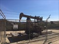 Image for FIRST -- Well in Olinda Oil Field - Brea, CA