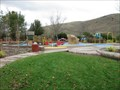 Image for Diablo Vista Park Playground - Danville, CA