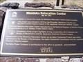 Image for Minidoka National Historic Site - Jerome, ID