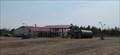 Image for Husky Truck Stop - Fawcett, Alberta