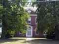 Image for Cohansey Baptist Church - Roadstown, NJ