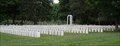 Image for Woodlawn National Cemetery - Elmira, NY