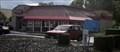 Image for Carl's Jr - 4805 Watt Avenue - North Highlands, CA