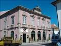 Image for Teatro Sá de Miranda - Viana do Castelo, Portugal