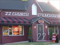 Image for 22 Church Steakhouse