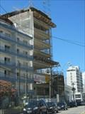 Image for Av Anchieta Building - Caraguatatuba, Brazil