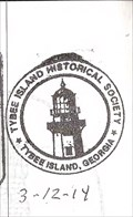 Image for Tybee Island Lighthouse - Tybee Island, GA