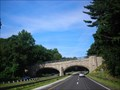 Image for Merrit Parkway - Fairfield County CT