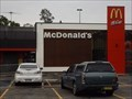 Image for McDonald's, Mulgoa Rd - WiFi Hotspot - Penrith, NSW, Australia