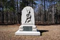 Image for 90th Ohio Infantry Regiment Monument - Chickamauga National Battlefield
