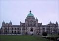 Image for British Columbia Parliament Buildings - Victoria, BC