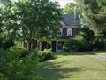 Image for James Wylie House Bed and Breakfast - White Sulphur Springs, West Virginia