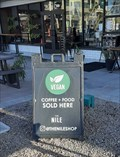 Image for The Nile Coffee Shop - Mesa, AZ