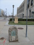 Image for Col. Marsh Murdock -- Wichita KS