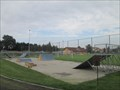 Image for Skatepark - Ivancice, Czech Republic