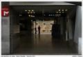 Image for Senhor Roubado Station [Metro de Lisboa]
