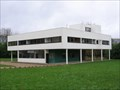Image for Villa Savoye - Poissy, France