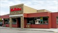 Image for Tim Horton's Cooper Road - Kelowna, BC