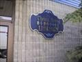 Image for Thelma Fanning Memorial Library - Nanton, Alberta