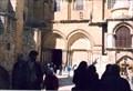 Image for Historic Jerusalem - Jerusalem, Israel