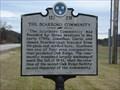 Image for The Scarboro Community - 1D29 - Oak Ridge, TN
