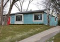 Image for 5009 Nicollet Ave S - Minneapolis, MN