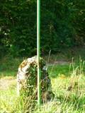 Image for Site des 3 bornes- Lorraine, France
