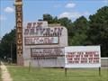 Image for Starlight 6 Drive-In;  Atlanta, GA