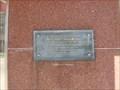Image for Site of the Millard Fillmore House - Buffalo, NY