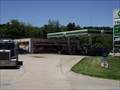 Image for 7-Eleven - Rts 50/74, Pennsboro, West Virginia