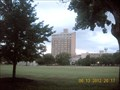 Image for Marion Square - Charleston, SC