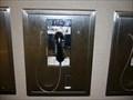 Image for Payphone(404-305-8613) @ ATL Airport - Atlanta, GA