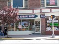 Image for Ice Cream Shop - Norwich, CT