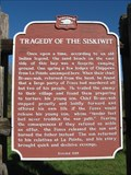 Image for Tragedy of The Siskiwit – Cornucopia, WI