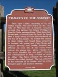 Image for Tragedy of The Siskiwit – Cornucopia, WI