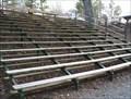 Image for Kymulga Mill Park Amphitheater Seating - Childersburg, Alabama