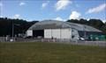 Image for Aérodrome de Saint-Omer - Wizernes, France