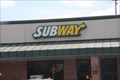 Image for Subway #33972 - AL 79 - Locust Fork, AL