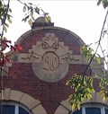 Image for 1910 - St Edward's CE Primary School - Castle Donington, Leicestershire